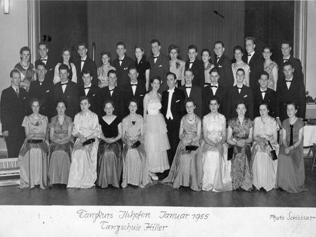 AB Ilshofen 1955 neu