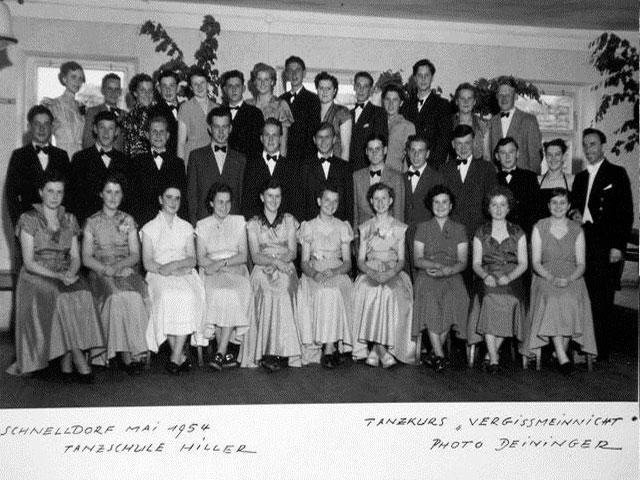Ab1954schnelldorf neu