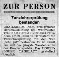 ZeitungsberichtPruefungHH