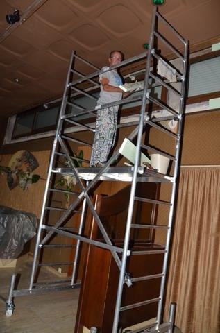 Renovierung 2015 006